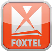 Foxtel Available
